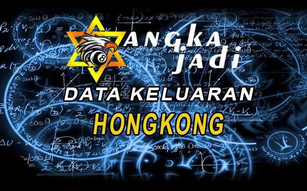data keluaran togel hongkong hk lengkap