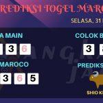 data maroco 2020, prediksi maroco hari ini 2020, keluaran maroco 2020, pengeluaran maroco 2020, paito maroco 2020