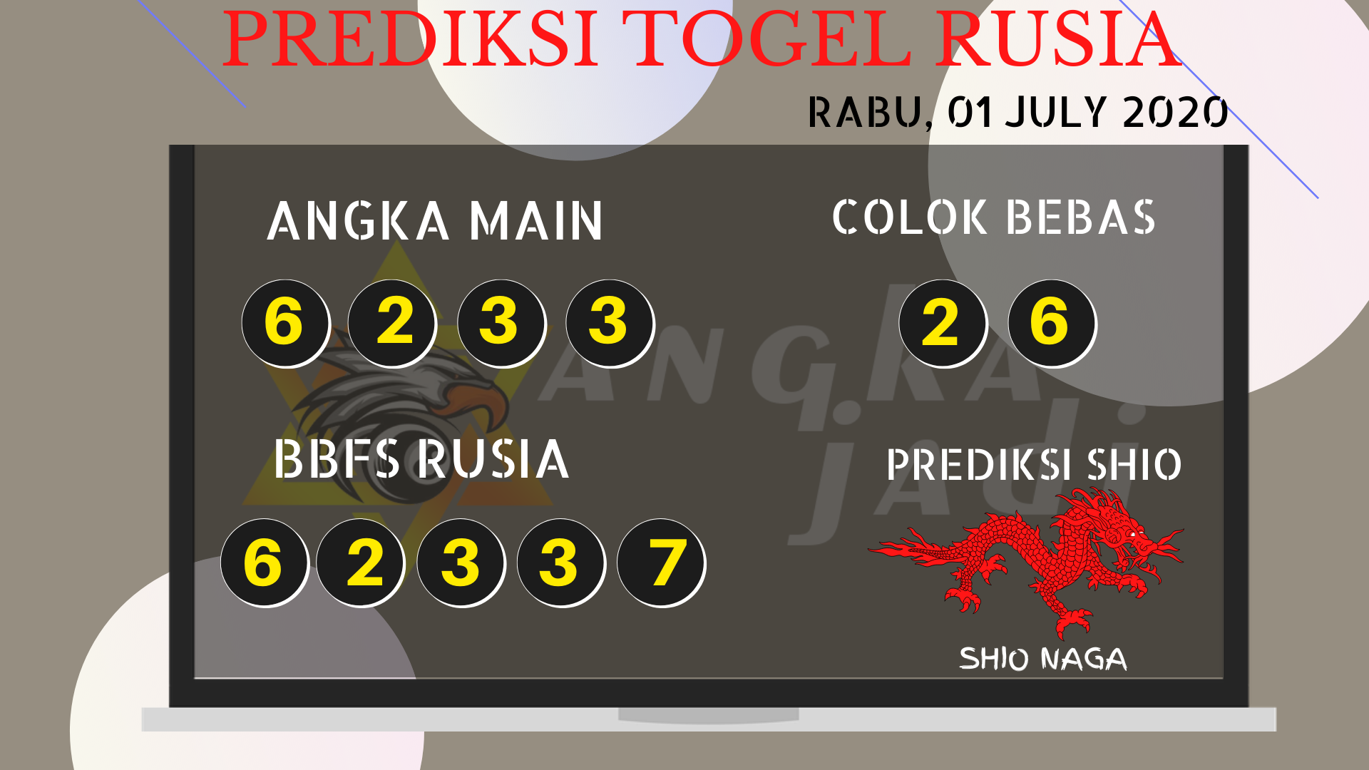 data RUSIA 2020, prediksi rusia hari ini 2020, keluaran rusia 2020, pengeluaran rusia 2020, paito rusia 2020, prediksi togel rusia