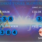 data slovenska 2020, prediksi slovenska hari ini 2020, keluaran sydney 2020, pengeluaran slovenska 2020, paito slovenska 2020
