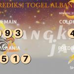 data albania 2020, prediksi albania hari ini 2020, keluaran albania 2020, pengeluaran albania 2020, paito albania 2020