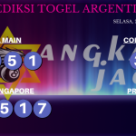 data argentina 2020, prediksi argentina hari ini 2020, keluaran argentina 2020, pengeluaran argentina 2020, paito argentina 2020