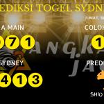 data sydney 2020, prediksi sydney hari ini 2020, keluaran sydney 2020, pengeluaran sydney 2020, paito sydney 2020