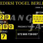 data Berlin 2020, prediksi Berlin hari ini 2020, keluaran Berlin 2020, pengeluaran Berlin 2020, paito Berlin 2020