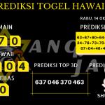 data hawaii 2020, prediksi hawaii hari ini 2020, keluaran hawaii 2020, pengeluaran hawaii 2020, paito hawaii 2020