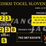 data Slovenia 2020, prediksi Slovenia hari ini 2020, keluaran sydney 2020, pengeluaran Slovenia 2020, paito Slovenia 2020