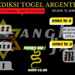data argentina 2021, prediksi argentina hari ini 2021, keluaran argentina 2021, pengeluaran argentina 2021, paito argentina 2021
