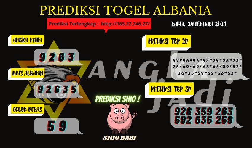 data albania 2021, prediksi albania hari ini 2021, keluaran albania 2021, pengeluaran albania 2021, paito albania 2021