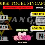 data singapore 2021, prediksi singapore hari ini 2021, keluaran singapore 2021, pengeluaran singapore 2021, paito singapore 2021