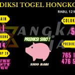 data hongkong 2021, prediksi hongkong hari ini 2021, keluaran hongkong 2021, pengeluaran hongkong 2021, paito hongkong 2021