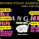 data Kamboja 2021, prediksi Kamboja hari ini 2021, keluaran Kamboja 2021, pengeluaran Kamboja 2021, paito Kamboja 2021