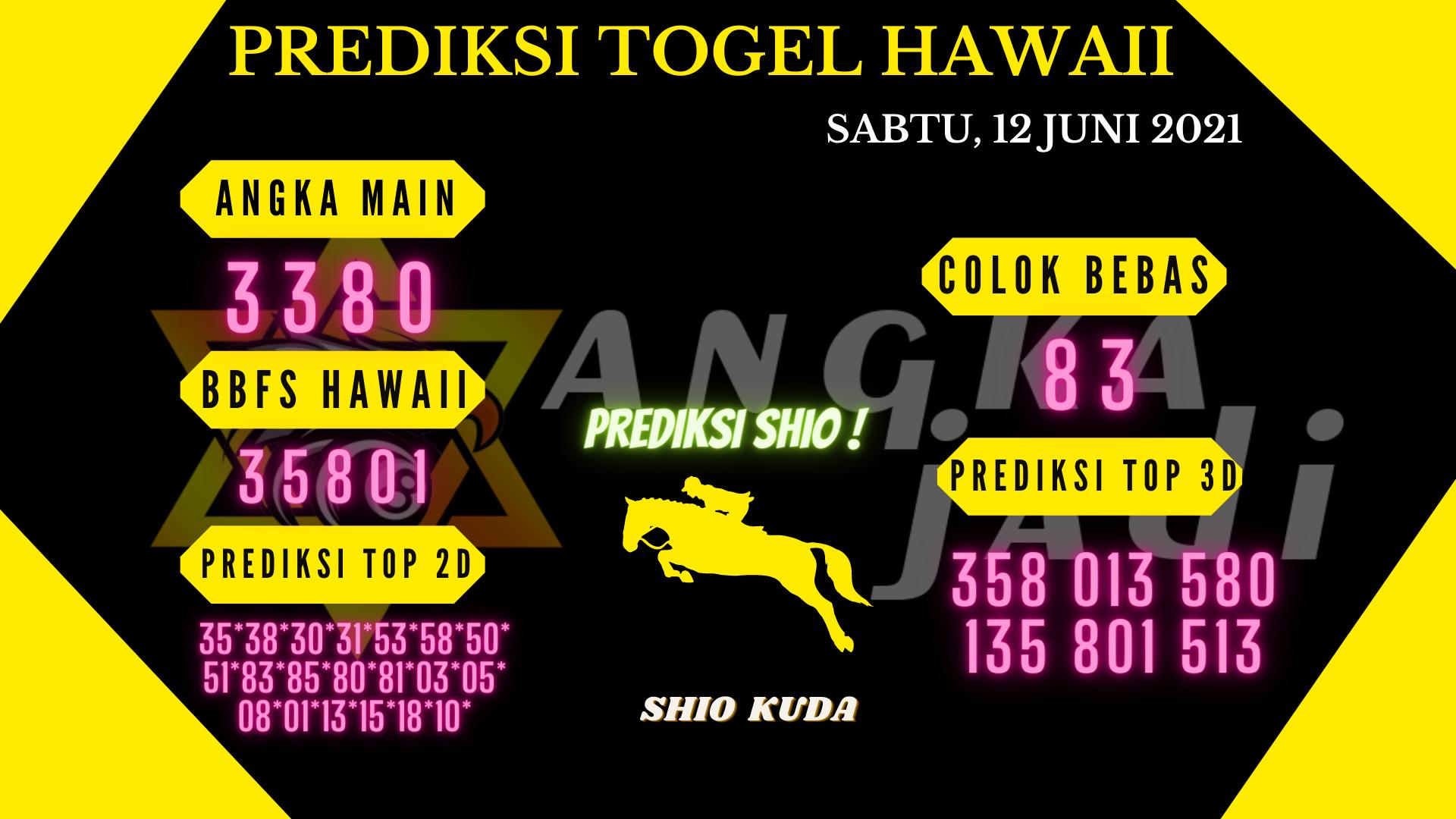 data hawaii 2021, prediksi hawaii hari ini 2021, keluaran hawaii 2021, pengeluaran hawaii 2021, paito hawaii 2021