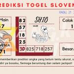 data Slovenia 2021, prediksi Slovenia hari ini 2021, keluaran Slovenia 2021, pengeluaran Slovenia 2021, paito Slovenia 2021