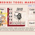 data maroco 2021, prediksi maroco hari ini 2021, keluaran maroco 2021, pengeluaran maroco 2021, paito maroco 2021