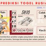data rusia 2021, prediksi rusia hari ini 2021, keluaran rusia 2021, pengeluaran rusia 2021, paito rusia 2021